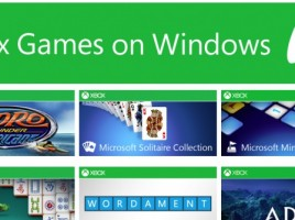 windows8_games_1stwave_thumb