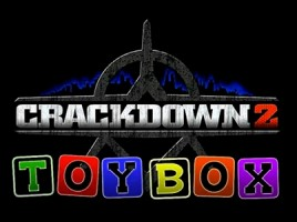 CD2-Toy-Box