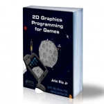 website_2D_Graphics_Cover