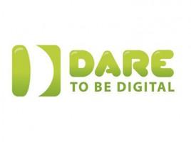 Dare_logo
