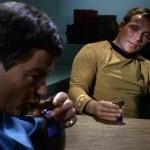 Kirk_McCoy_drink_2266