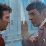 SpockKirk-YourFriend