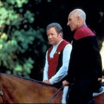 Star-Trek-Generations-1994