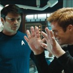 star-trek-2009-kirk-big-allergic-reaction-hands-in-sick-bay-with-bones