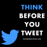 think_before_tweet