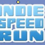 indiespeedrun