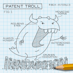 patent-troll-graphic-final