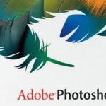 Adobe-Photoshop-logo1