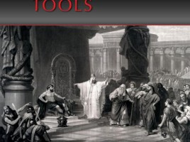 Game Developer Tools - Book Cover - Marwan Ansari